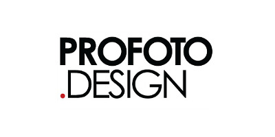 Commercial Photography & Video Production | Profotodesign