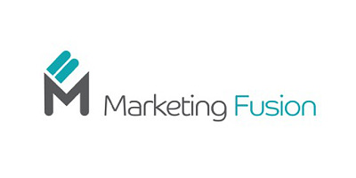 Content Marketers | Marketing Fusion
