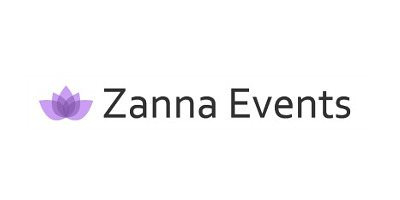 Your local & global accommodation & event management specialists | Zanna Events