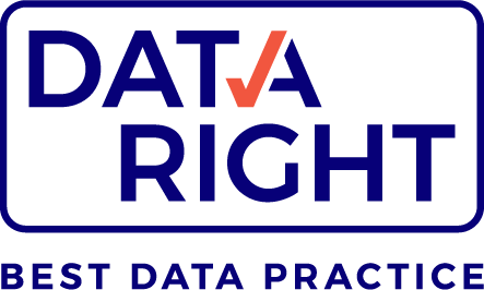 Working to Get Data Right Pledge – Top Tips to get GDPR Ready